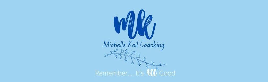 Michelle Keil Coaching
